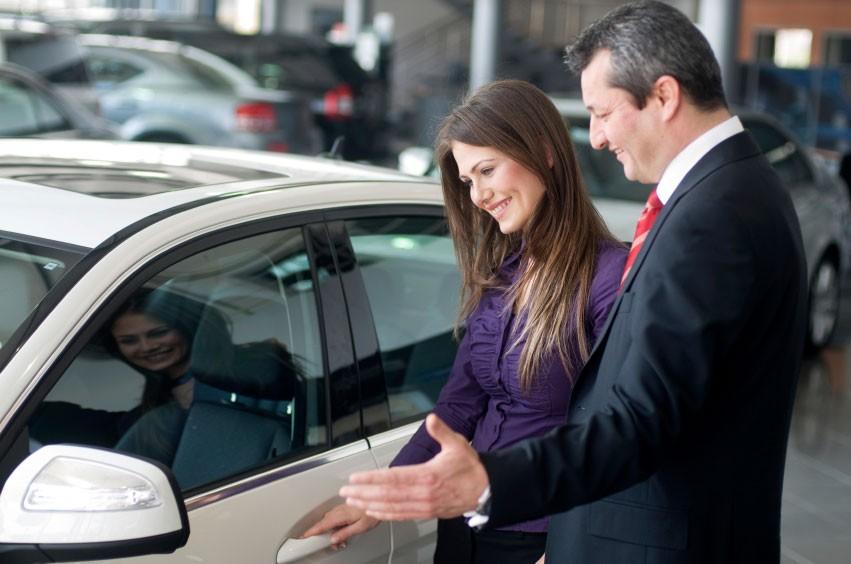 10 chiêu lừa đảo cần lưu ý khi mua ô tô 02