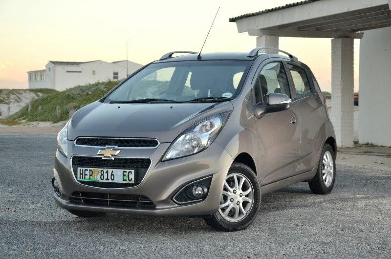 Điểm danh những mẫu ô tô giảm giá ồ ạt trong tháng 7 âm lịch 02