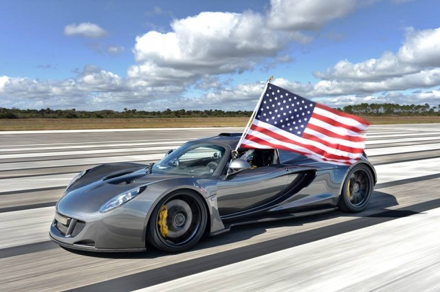 Luật giao thông Mỹ.