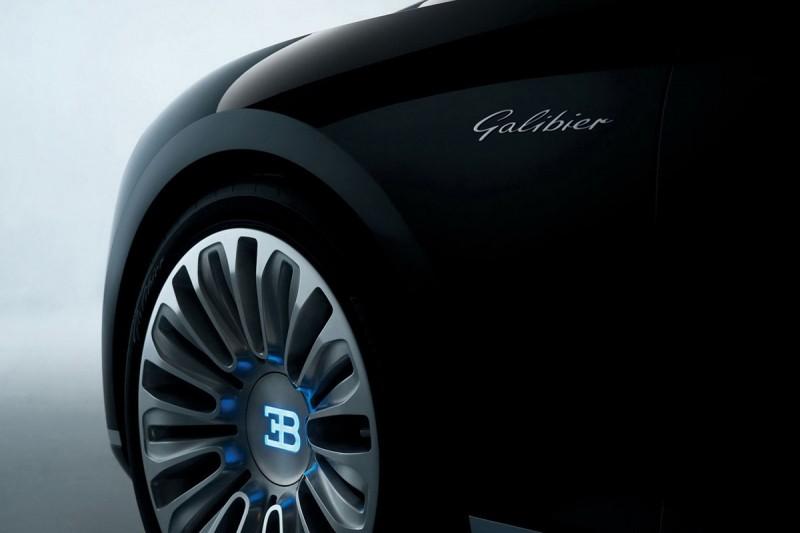 bánh xe Bugatti Galibier 12