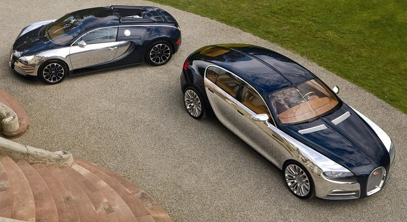 bộ đôi Bugatti Galibier 10