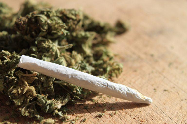 Người sử dụng ma túy khi điều khiển xe có nhiều khả năng bị tai nạn hơn lúc tỉnh táo