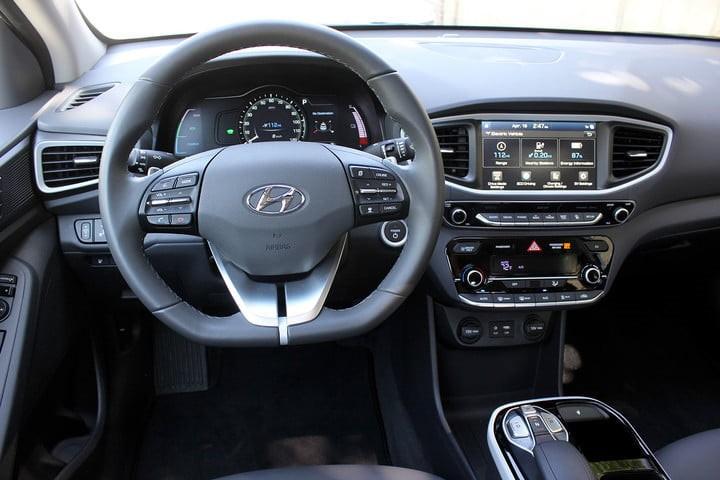 Hyundai Bluelink 6