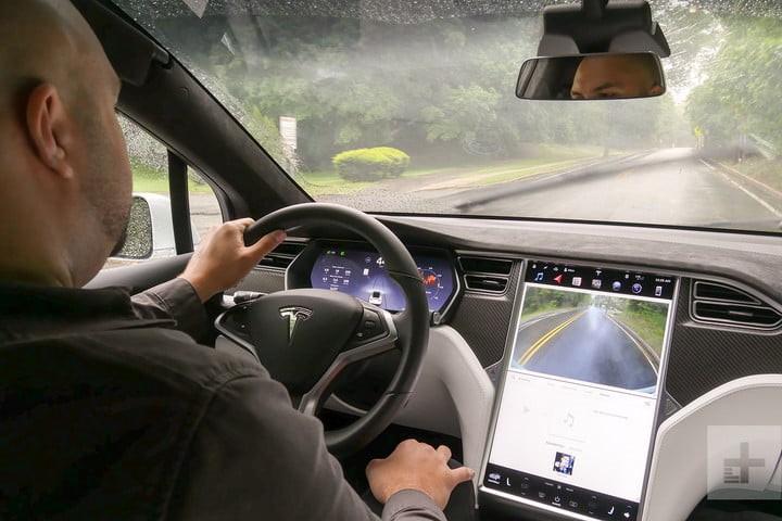 Tesla 9