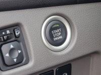 Chìa khóa thông minh trên Mitsubishi Triton 2017