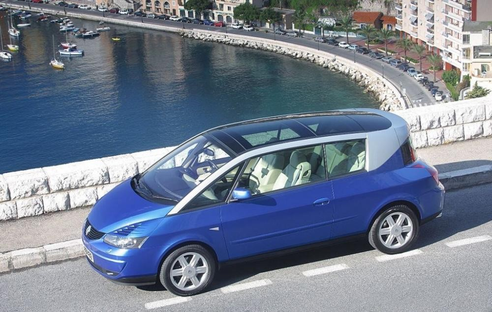 Opel Speedster 14