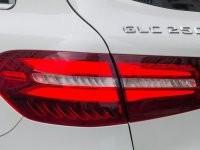 Cụm đèn hậu của Mercedes-Benz GLC-Class 2017
