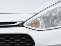Đèn xe Hyundai Grand i10 2017 4
