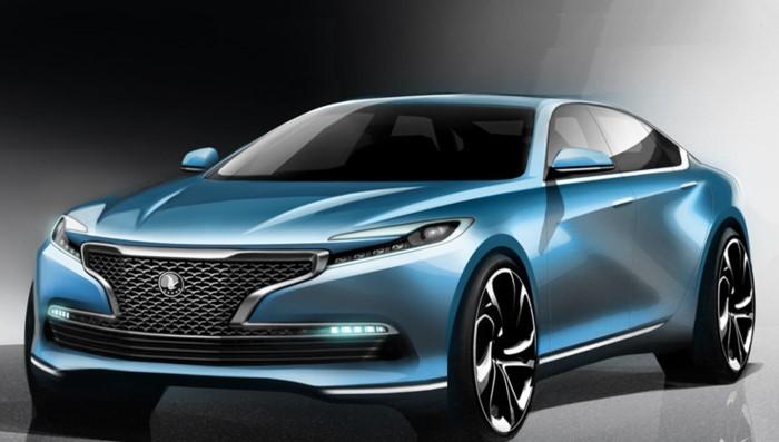 Vinfast bắt tay Bosch sản xuất ô tô và xe máy điện 2