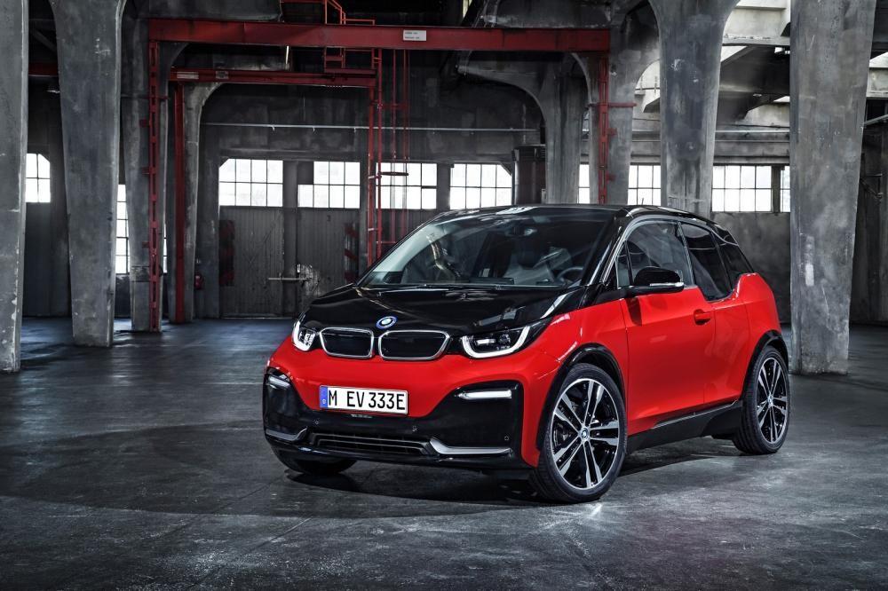 Việc thu hồi này cũng cần thêm xác nhận từ phía BMW
