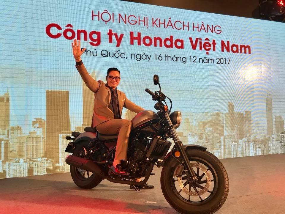 Honda Rebel 300 2017, MUA BÁN XE Honda Rebel 300 2017, ĐÁNH GIÁ XE Honda Rebel 300 2017, GIÁ XE Honda Rebel 300 2017, CHI TIẾT XE Honda Rebel 300 2017, Honda Rebel 300 2017 GIÁ BAO NHIÊU