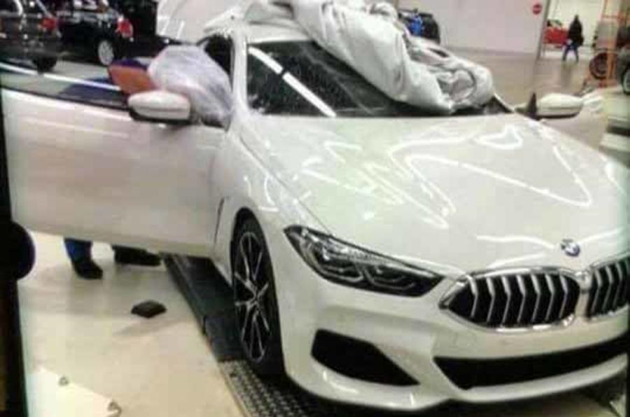 BMW 8 Series 2019 , BMW 8 Series 2018 , MUA BÁN XE BMW 8 Series 2018 , ĐÁNH GIÁ XE BMW 8 Series 2018 , GIÁ XE BMW 8 Series 2018 , CHI TIẾT XE BMW 8 Series 2018 , BMW 8 Series 2018 GIÁ BAO NHIÊU , THÔNG SỐ KỸ THUẬT BMW 8 Series 2018