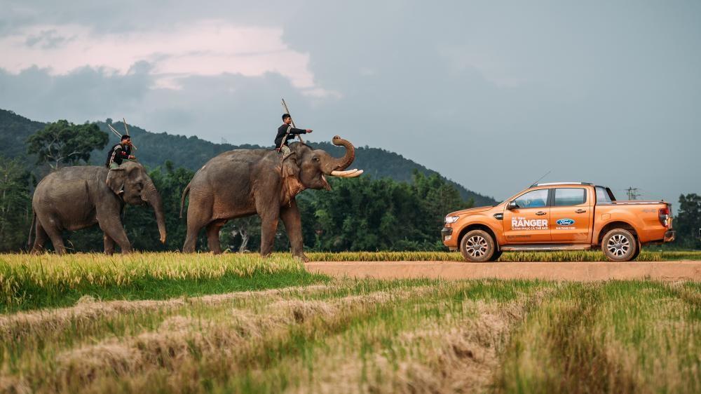 Ford Ranger Raptor 2018 , MUA BÁN XE Ford Ranger Raptor 2018 , GIÁ XE Ford Ranger Raptor 2018 , CHI TIẾT XE Ford Ranger Raptor 2018 , BÁN TẢI Ford Ranger Raptor 2018 , THÔNG SỐ KỸ THUẬT Ford Ranger Raptor 2018 , Ford Ranger Raptor 2018 GIÁ BAO NHIÊU , Ford Ranger 2018 , Ford Ranger 2019 , MUA BÁN XE Ford Ranger 201