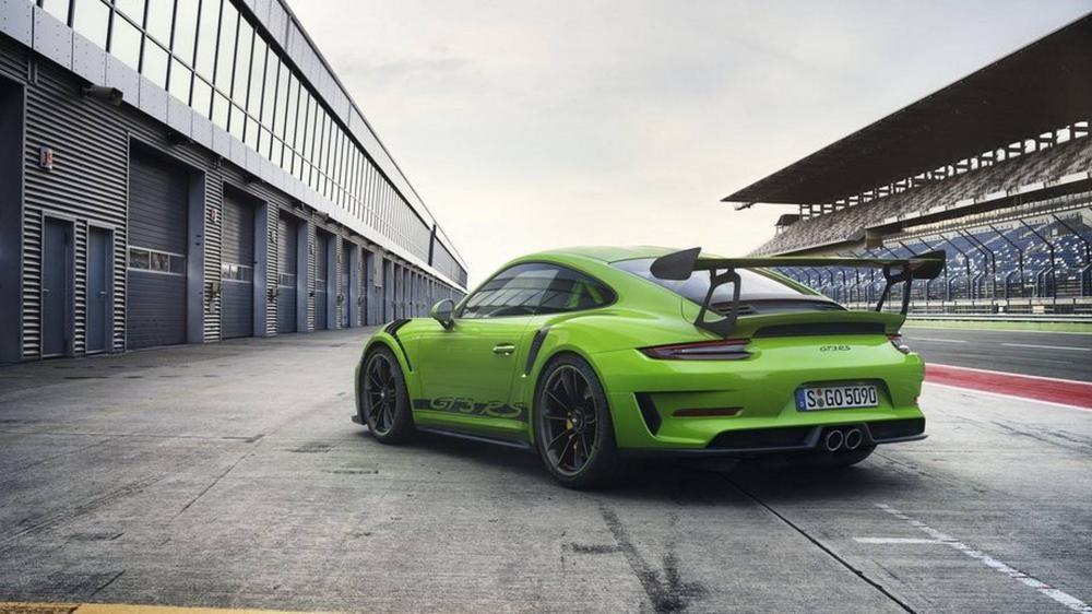 Porsche 911 , Porsche 911 GT3 2018 , MUA BÁN XE Porsche 911 GT3 2018 , ĐÁNH GIÁ XE Porsche 911 GT3 2018 , Porsche 911 GT3 2018 GIÁ BAO NHIÊU , CHI TIẾT Porsche 911 GT3 2018 , SIÊU XE Porsche 911 GT3 2018 , Porsche 911 GT3 2018 ĐỘ