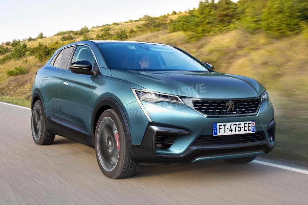 peugeot-4008-coupe-suv