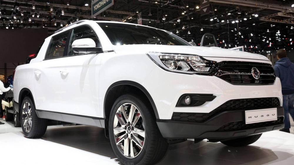 ssangyong-musso-2018