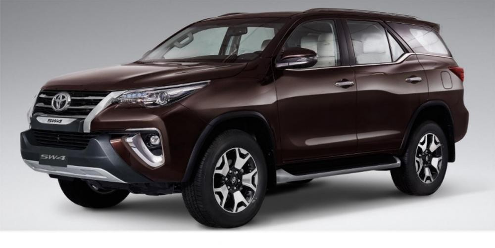 toyota-fortuner-diamond-2018