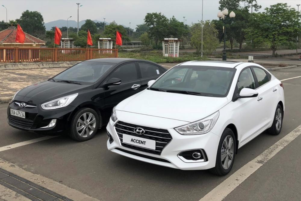 Hyundai-Accent-2018-tai-ha-noi