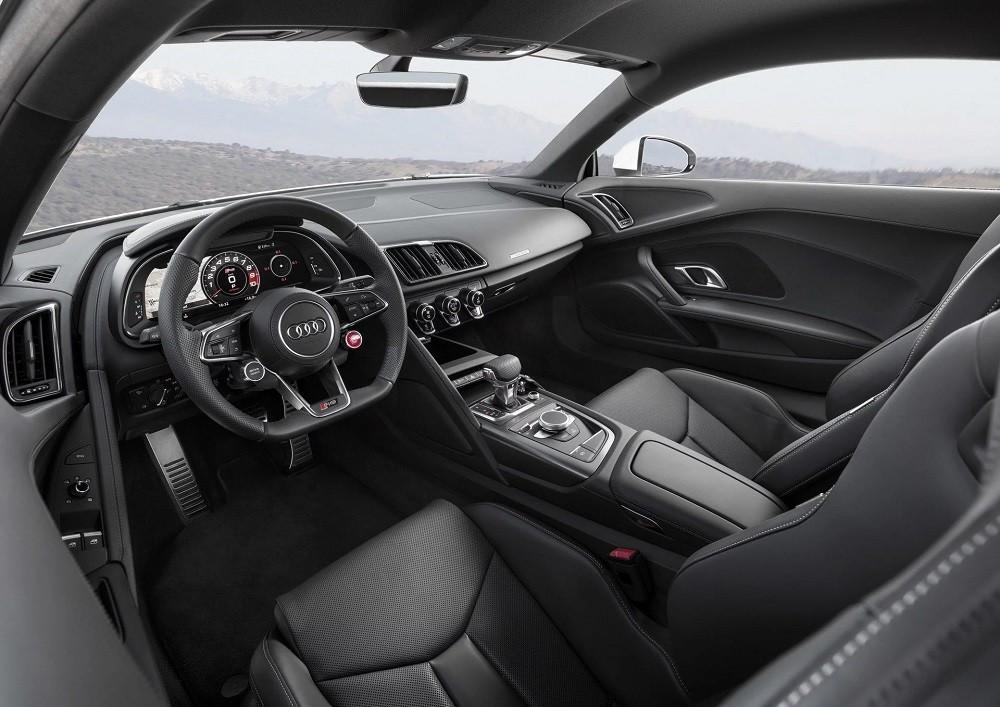 Audi-R8-V10-RWS