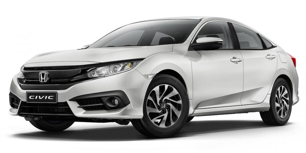 honda-civic-luxe-2018