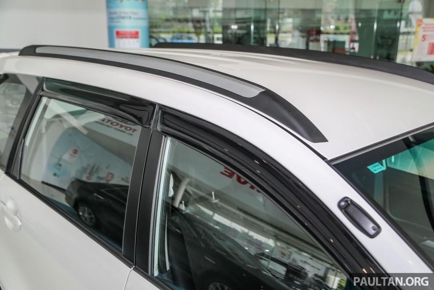 Toyota-Avanza-15X-2018