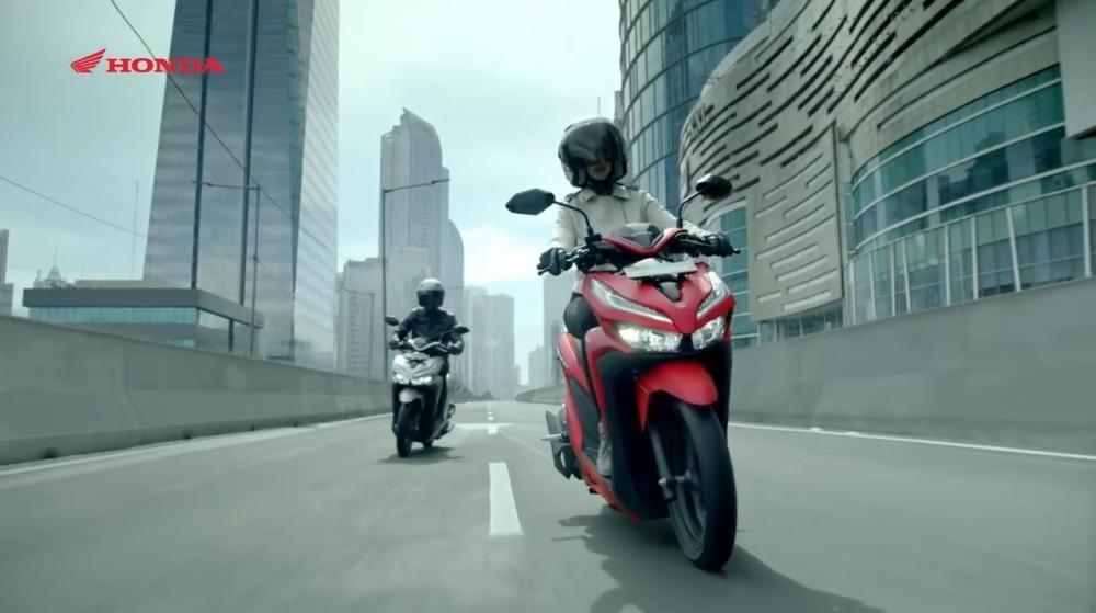 Honda-Vario-150-2018
