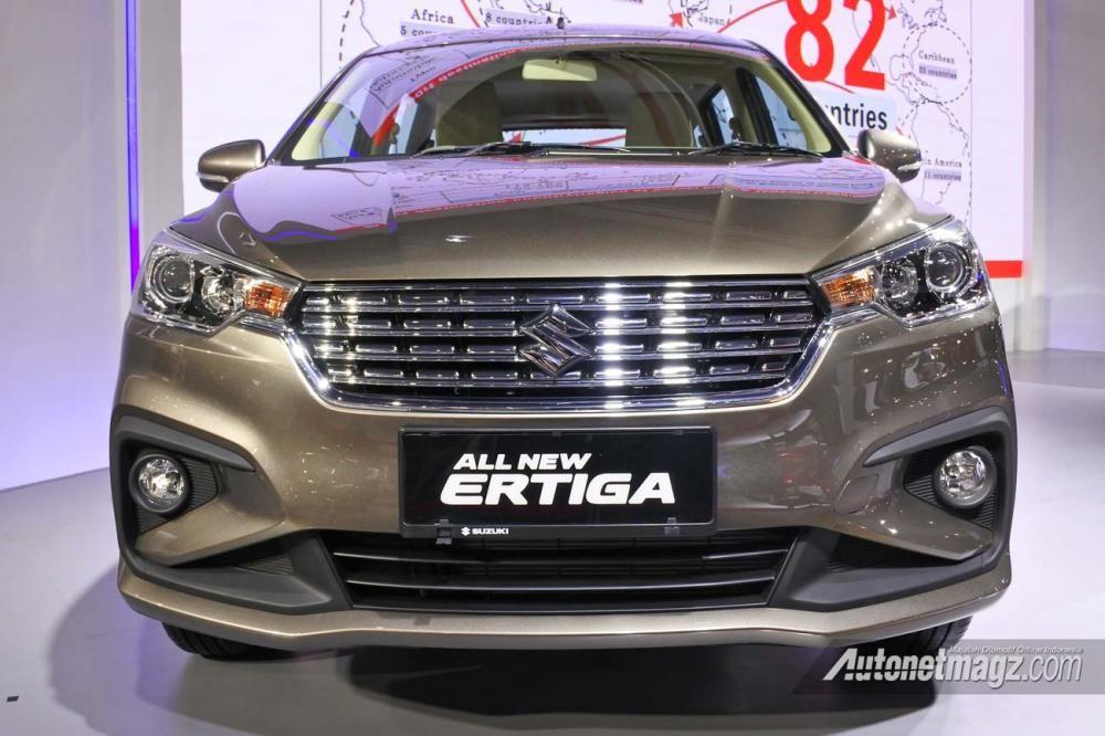Suzuki-Ertiga-2018
