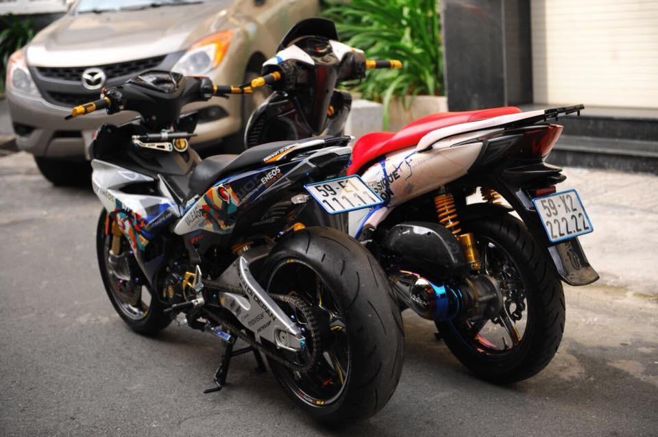 Ngoài Honda SH150i ngũ quý 2