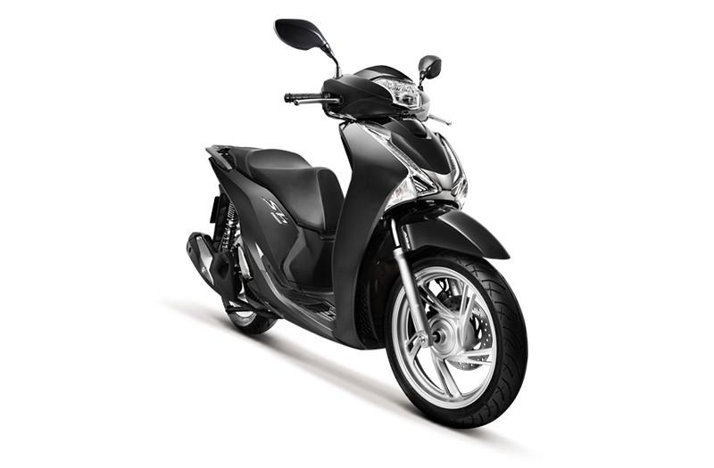 Xe Honda SH