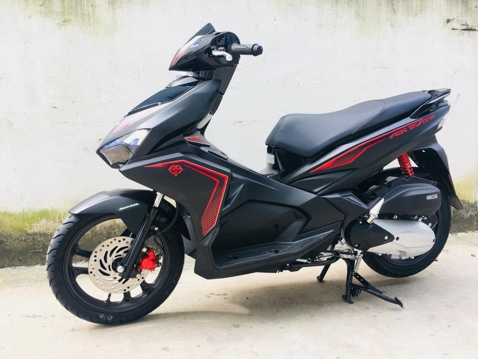 Xe Honda Air Blade 125
