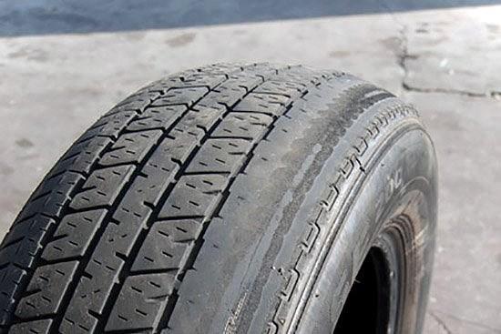 Nếu ô tô có những dấu hiệu này, bạn cần đem xe đi sửa chữa ngay dfedfed