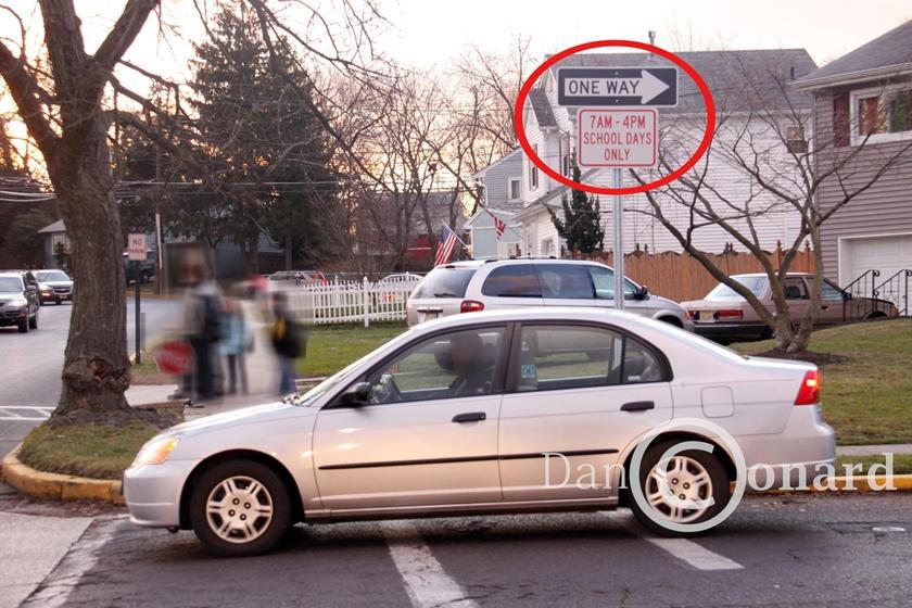 Điểm danh 12 luật lệ giao thông độc và lạ nhất trên thế giới jjgrf y676 hyuyukuk