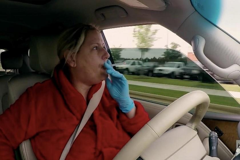 Điểm danh 12 luật lệ giao thông độc và lạ nhất trên thế giới likffg
