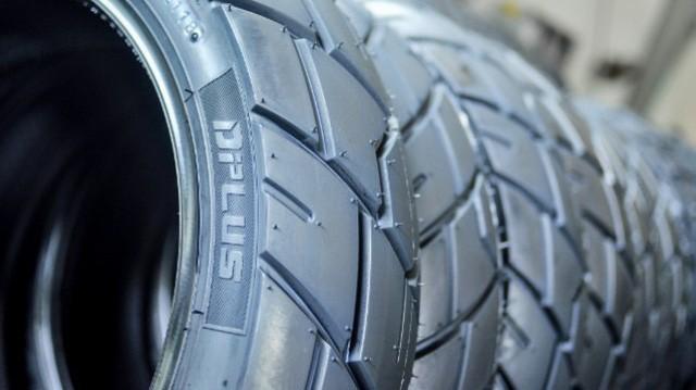 Lựa chọn hãng lốp lớn, uy tín để đảm bảo an toàn và độ bền khi vận hành chiếc xe của bạn