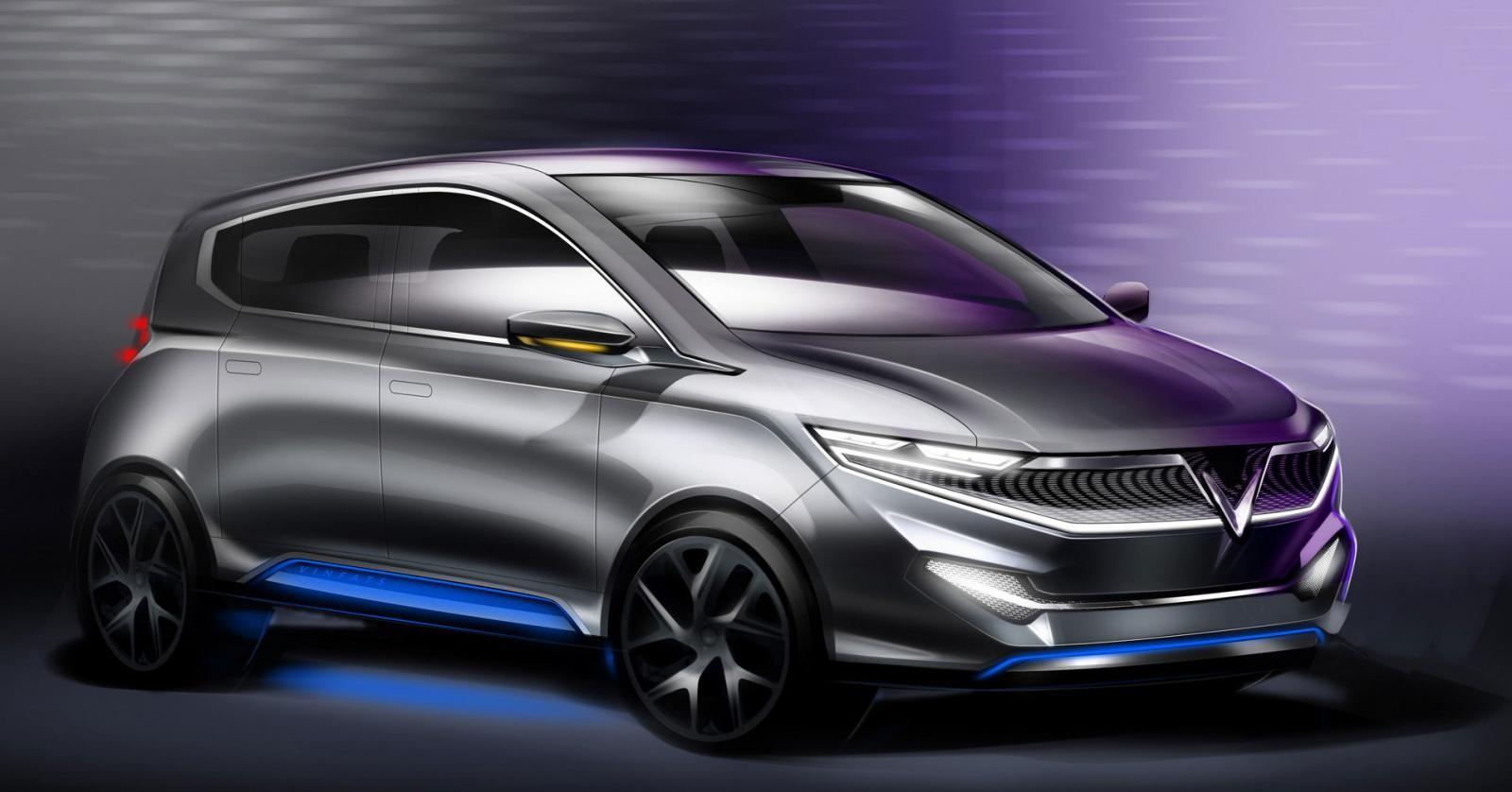 Trong năm 2018 VinFast đã gửi công văn đệ trình lên Bộ Tài chính về bổ sung xe điện vào đối tượng áp dụng chương trình ưu đãi thuế, với con số tham khảo là sản lượng xe điện theo kế hoạch phát triển của thương hiệu Việt