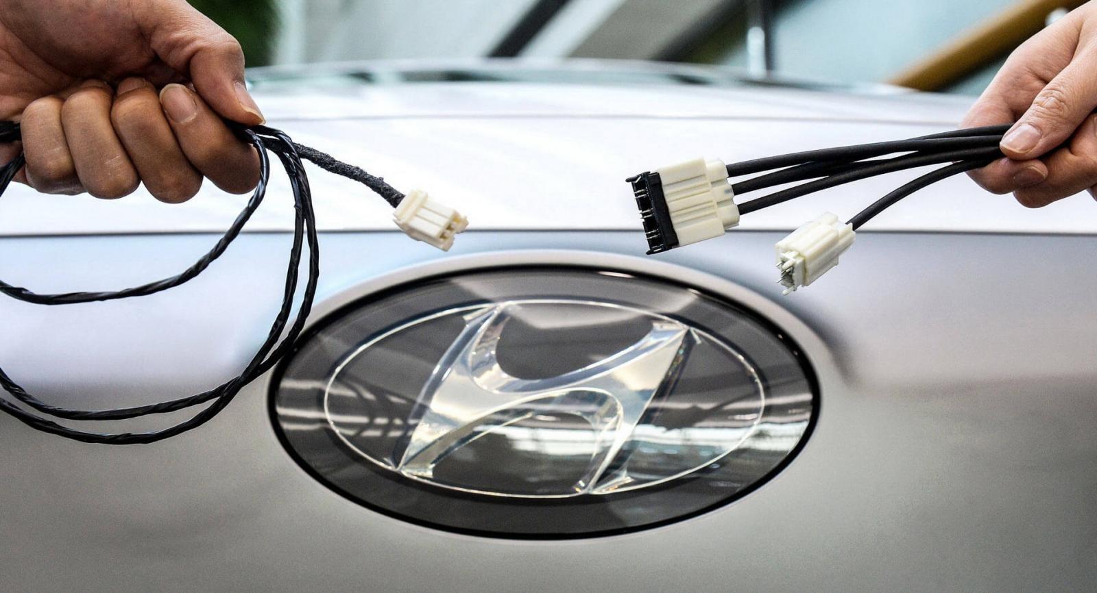 Hyundai và Kia đã phải triệu hồi hàng triệu chiếc xe vì lỗi cháy động cơ nhưng vẫn chưa giải quyết được triệt để vấn đề