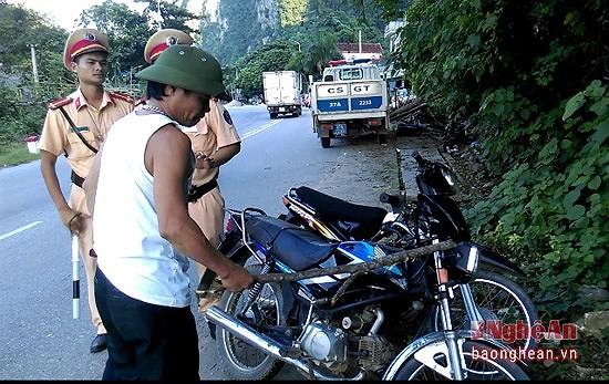Đập xe máy, đổi xe điện sẽ là một trong những chiến dịch táo bạo nhất của Pega