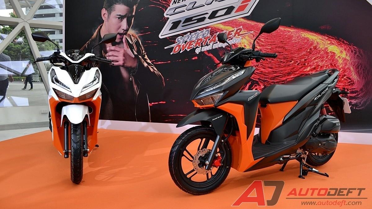 Kekurangan Thai Honda Harga