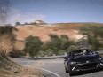 Đánh giá xe Mazda MX-5 Miata: Không gian chật chội và thiếu tính ứng dụng
