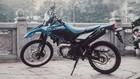 Video: Chi tiết Yamaha WR155 R VVA 2020 mới có mặt tại Việt Nam với mức giá tốt
