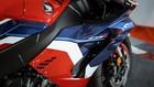 Video: Chi tiết Honda CBR1000RR-R Fireblade 2020 trị giá 1 tỷ đồng tại Việt Nam