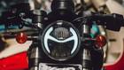 Video trải nghiệm GPX Legend 250 Twin - xe mô tô dáng cổ, giá tốt nhất phân khúc tại Việt Nam