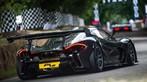 Loạt siêu xe ấn tượng tại Goodwood Festival of Speed 2017