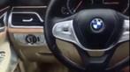 Giấc mơ BMW của thanh niên