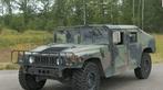 Lốp xe quân đội trị đinh tặc