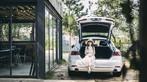 Audi A5 Sportback khác lạ trong ngôi nhà gỗ bên rừng - 9