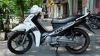 Video: Đánh giá xe Yamaha Sirius sau 10.000 km sử dụng: Thể thao và thực dụng