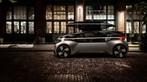 Volvo 360c: Lựa chọn thay thế cho máy bay trong tương lai