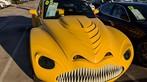 Chết cười với 19 mẫu xe độ cực dị trên đường phố thế giới - 16
