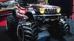 Muôn hình muôn vẻ các chiếc Suzuki Jimny độ ở Tokyo Auto Salon 2019